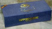 サッポロクラシックギフトセット(CS5DT)