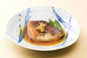 メバル 骨なし切身 80g×10切 【めばる】ボリュームあり お弁当 時短 介護食 煮付け