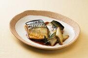 サバ 骨なし 切身 80g×10切【さば】【鯖】時短 介護食