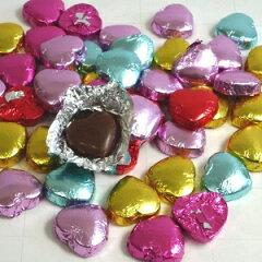 かわいいチョコが大集合!あなたしだいで大変身!使い方いろいろ!【ウェディング】【クリスマ...