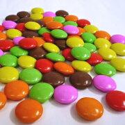 マーブル チョコレート