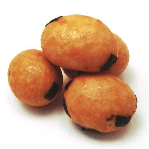 牡蠣醤油豆 業務用500g