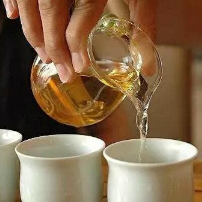 茶葉・ティーバッグ, 中国茶  250g 20044;40857; 1