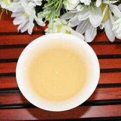 お湯を注ぐと茶葉が広がりジャスミンの香りが部屋中に広がる癒しのジャスミンティー【fsp2124】...