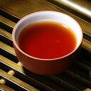 プーアール茶もう海茶王宮廷 プーアル茶もん海プーアル茶 2005年産 1枚357g高級プーアル茶 黒茶 熟茶 餅茶 茶葉 通販プーアル茶専門店マルメロ送料無料