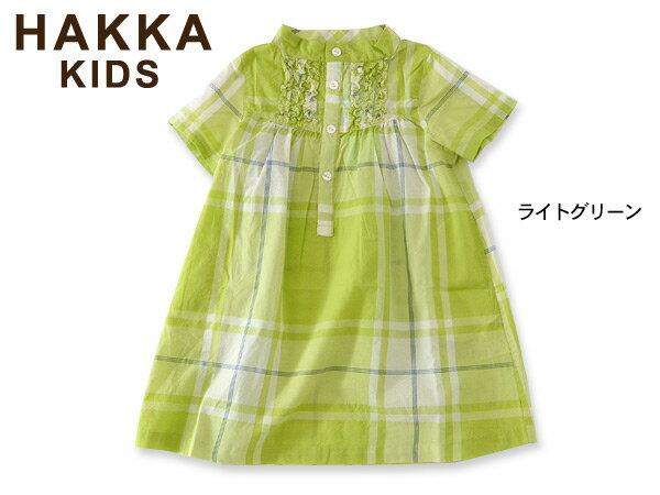 https://item.rakuten.co.jp/marumiya-world/4015906/