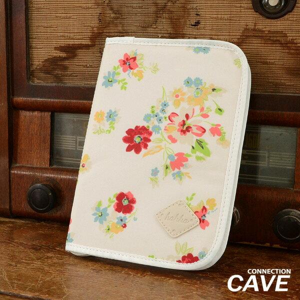 マタニティ・ママ用品, 母子手帳ケース  03030170-Fm 2 CAVE 7008056