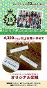 13周年記念ノベルティ★オリジナル定規