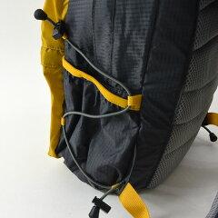 【メール便不可】ミレーMIS0669-MGPRALO14/プラロ[14L]キッズレディースジュニアリュック鞄かばんバッグカバンデイパック子供MILLET7009297