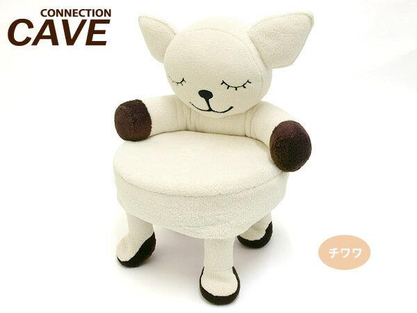 メモリアル・記念品, ぬいぐるみ・人形 HAKKACAVE 03010060 21 70641