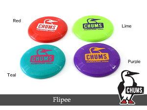 しっかりした作りのフリッピー★☆CHUMS Flipee/フリッピー■CH62-0137【キッズ&ジュニア&レ...