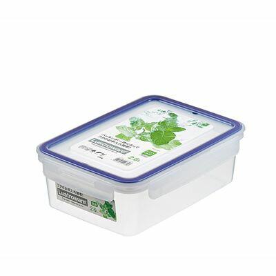 保存容器・調味料入れ, 保存容器・キャニスター Lustroware 26L RCPA-2177Bt