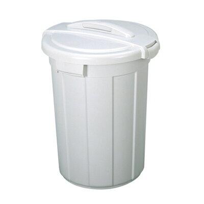 ゴミ箱, 丸型  TOMBO M70 CP