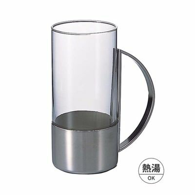 コーヒー・お茶用品, コーヒードリッパー HARIO RCPHW-8CSV