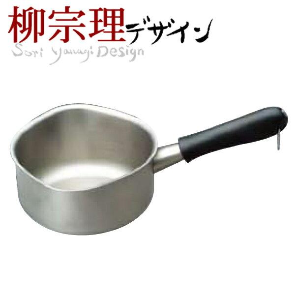 鍋, 片手鍋  18-8 RCPAML2802CP