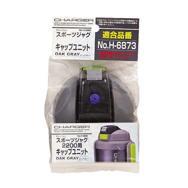弁当箱・水筒, 水筒・マグボトル  2.2L3L RCPH-6880CP