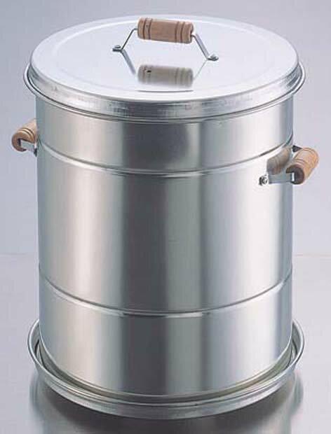 バーべキュー・クッキング用品, スモーカー・燻製器  RCPM-6507CP