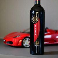 ボッテナカ・ロッソDOC[2018](赤・辛口)/BOTENACHARivieradelGardaClassicoRossoDOC【送料無料/イタリアワイン/赤ワイン】