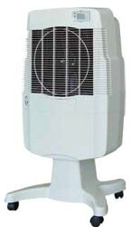 MDI冷風機Freria02【MFA0213W1AC】販売単位:1台(入り数:-)JAN[-](MDI冷風機)MDI(株)