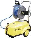 有光 高圧洗浄機 TRY−345 50Hz【TRY34550HZ】 販...