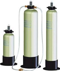 栗田クリボンバー用予備樹脂筒【KB15B】販売単位:1本JAN[JANコード無し]蒸留・純水装置