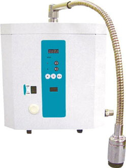 TECO臭氧水發生裝置L kurin jr自動2銷售學分:1(進入數量:-)JAN[-](TECO臭氧水發電機)把株式會社田村杠桿