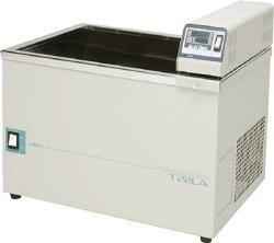 トーマス卓上型低温恒温水槽【T22LA】販売単位:1台JAN[JANコード無し]恒温器・乾燥器
