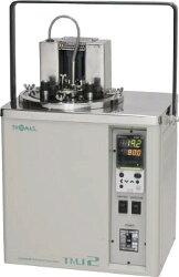 トーマス携帯用温度計検査槽【TMJ2】販売単位:1台JAN[JANコード無し]恒温器・乾燥器