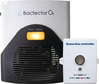 東元電機東元臭氧生成設備 bactector O3N 銷售單位︰ 1 (與:-) JAN [-] (東元空氣淨化器) 有限公司東元塔姆拉