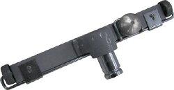 ニルフィスク40cmフロアノズル径40mm【Z722030】入り数:1個JANコード[5711141043348]ニルフィスクアドバンス(株)そうじ機