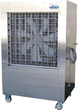 SANWA 移動オアシス 50Hz仕様【SVI770S50C】 販売単位:1台(入り数:-)JAN[-](SANWA 冷風機) 三和式ベンチレーター(株)【05P03Dec16】