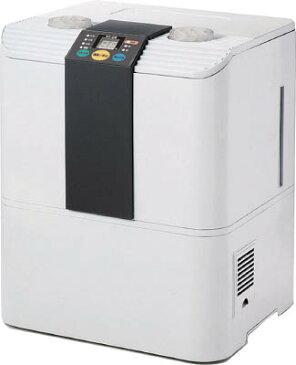 ナカトミ スチームファン式加湿器SFH−12【SFH12】 販売単位:1台(入り数:-)JAN[4511340035677](ナカトミ 加湿器) (株)ナカトミ【05P03Dec16】