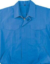 ユニット空調服ライトブルーL【HO029LBL】入り数:1着JANコード[4582183907049]ユニット(株)暑さ対策用品