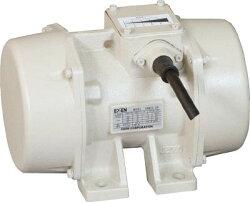 エクセン振動モータEKM7.5−2P200V【EKM7.52P】販売単位:1台[JANコード無し]