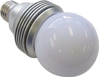 ROYAL LED電燈(7W球防滴電球色)[H7E26BZLE]銷售學分:1(進入數量:-)JAN[4562244483927](ROYAL電燈)個濱井電燈工業株式會社[05P03Dec16]