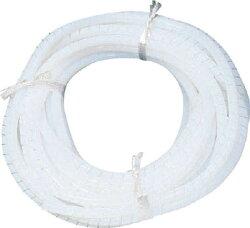 テフロンスパイラルチューブ16mm用【NR051406】販売単位:1個JAN[4562305540767]送液機器
