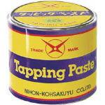 日本工作油輕打粘貼C-100(非的氯型)5kg銷售學分:1罐(進入數量:-)JAN[4兆5601億1800萬零89](日本工作油切削油劑)日本工作油株式會社)