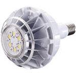 PHOENIX室外雷布電燈、雷布型瓦拉斯托雷斯水銀燈替LED電燈[LDR100200V50WHE39]銷售學分:1(進入數量:-)JAN[4571221971357](PHOENIX電燈)個鳳凰電子株式會社[05P03Dec16]