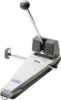 OP強力2洞孔打擊[PU3000]銷售學分:1(進入數量:-)JAN[4970115002403](OP打擊釘書器)台OPEN工業株式會社[05P03Dec16]