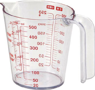 ASVEL抗熱量杯O-250 250ml[232206]銷售學分:1(進入數量:-)JAN[4兆9749億零823萬2206](ASVEL量杯)ASVEL株式會社[05P03Dec16])