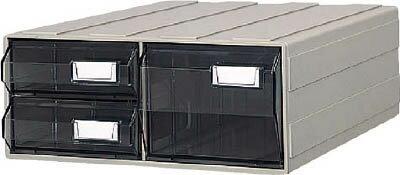 サカセ ビジネスカセッター B5タイプ【B5243】 販売単位:1台(入り数:-)JAN[4948349687482](サカセ 小型パーツケース) サカセ化学工業(株)【05P03Dec16】