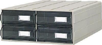 サカセ ビジネスカセッター B5タイプ【B5244】 販売単位:1台(入り数:-)JAN[4948349687499](サカセ 小型パーツケース) サカセ化学工業(株)【05P03Dec16】