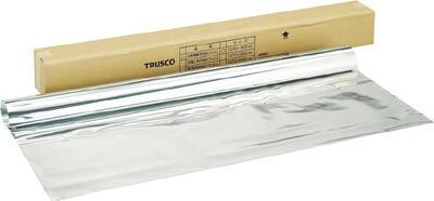 TRUSCO 日照調整用内貼りフィルム 幅1270mmX長さ1.8m【NS1218】 販売単位:1巻(入り数:-)JAN[4989999172416](TRUSCO 暑さ対策用品) トラスコ中山(株)【05P03Dec16】