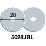 切断工具, 電工用はさみ  2825028JBL 1(2)JAN4901331503900( ) 05P03Dec16