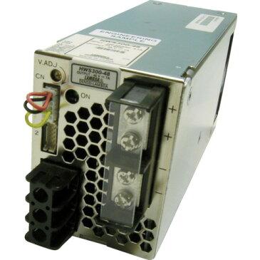 TDKラムダ ユニット型AC−DC電源 HWSシリーズ 300W【HWS30024】 販売単位:1台(入り数:-)JAN[-](TDKラムダ 電源装置) TDKラムダ(株)【05P03Dec16】