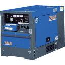 デンヨー 防音型ディーゼルエンジン発電機【TLG7.5LSK】 販売単位:1台(入り数:-)JAN[-](デンヨー ディーゼル発電機) デンヨー(株)【05P03Dec16】