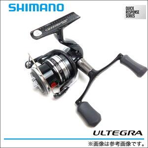 シマノ アルテグラ C3000SDH /スピニングリール/2012年モデル/ULTEGRA/SHIMANO