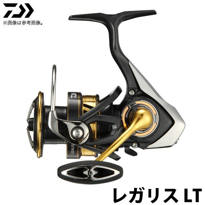 Daiwa reels (c) LT (LT4000D-C)() d1p9