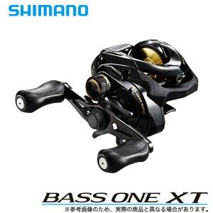 シマノ バスワン XT