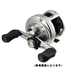 【シマノ2012年モデル!35%OFF!!】シマノ 2012年モデル NEW カルカッタ 201 左ハンドル...